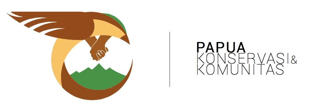 pkkwordpress